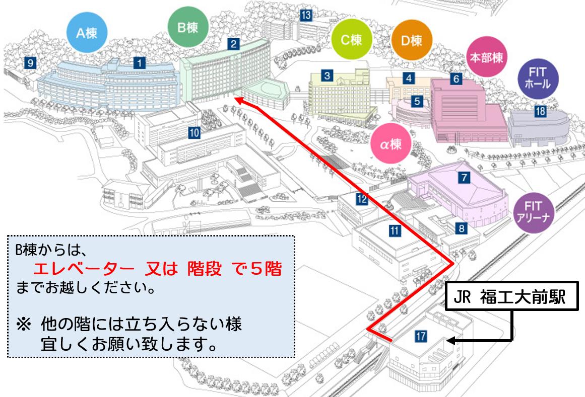 案内図__2.png