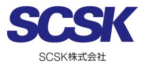 1_SCSK_logo.png