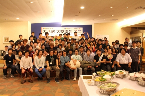 2013_shugo.JPG