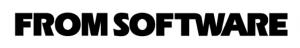 2_FormSoftWear_logo.png
