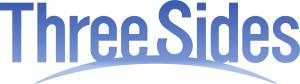 3_threeSize_logo.png