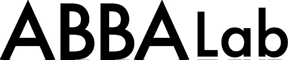 ABBALab_logo.png
