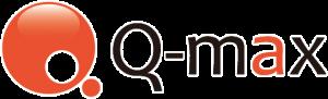 Q-Maxlogo-300x91.png