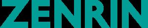 ZENRIN_logo-300x58.png