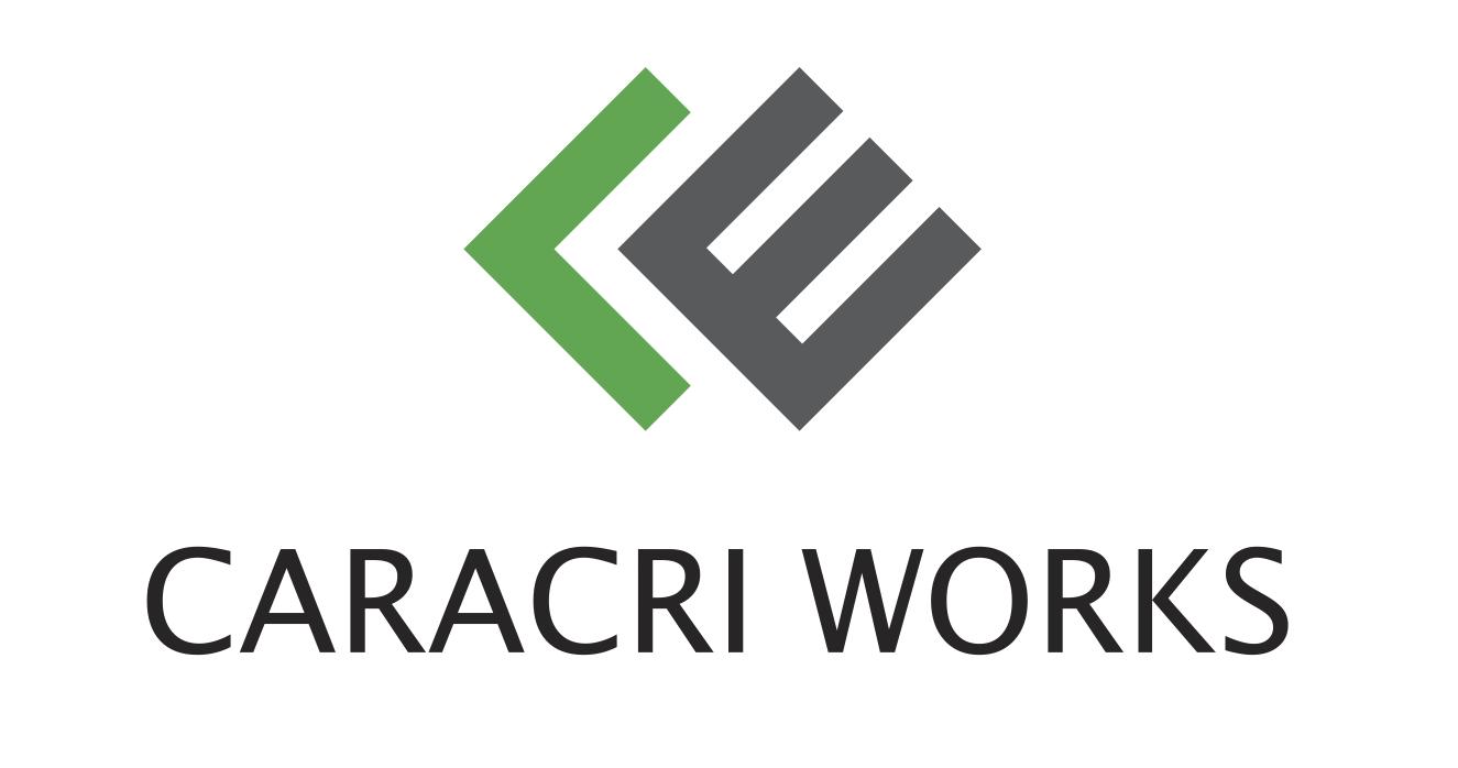 caracri_logo.png