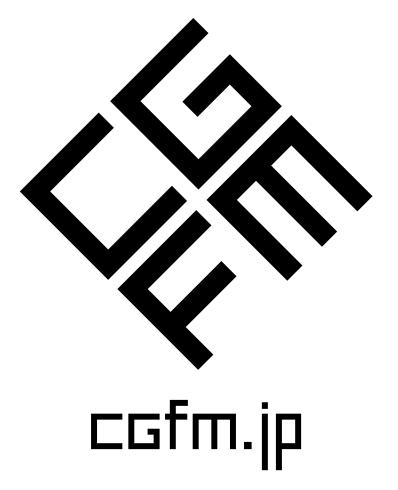 cgfm.png