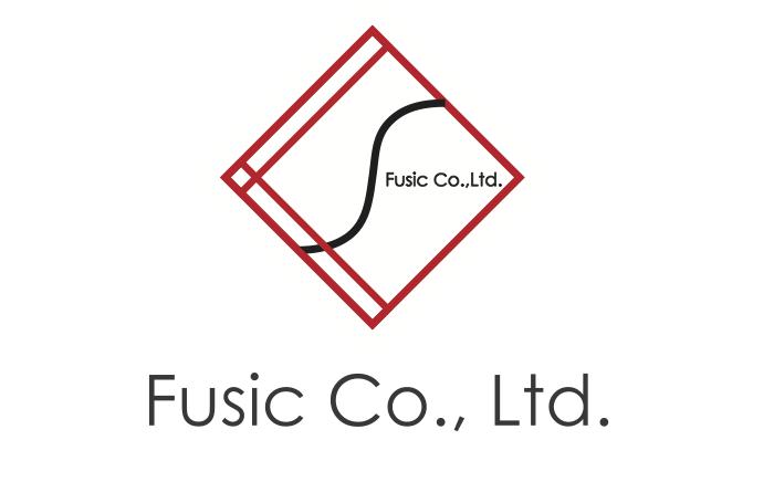 fusic_logo.png