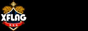xflag_logo_small